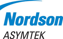 Amtest Group and Nordson Asymtek have agreed to expand their long-standing partnership into Bulgaria from July 1st 2019