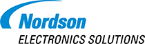 Nordson Electronic Solutions